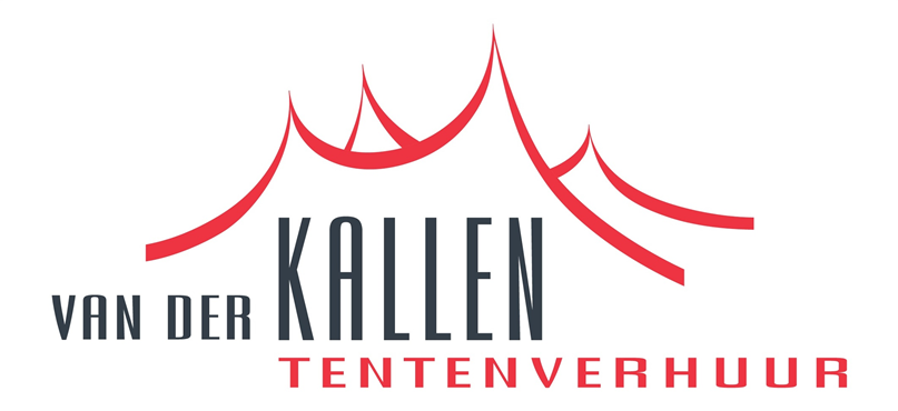 12M SPANTENT | Van der Kallen Tentenverhuur is onderdeel van